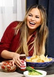 Chrissy Teigen's Go-To Ingredient Is Perfect For the Lazy Cook