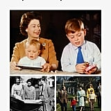 Best Royal Family Pictures