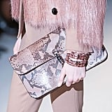 Gucci Fall 2014