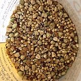 Try This: Super Seed and Ancient Grain Blend ($5)