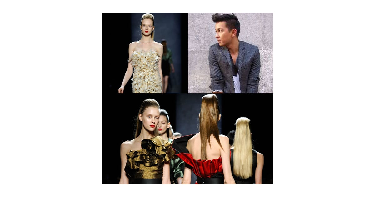 Fashion designer prabal gurung speaking appearance at fit for How to be a fashion designer at 14