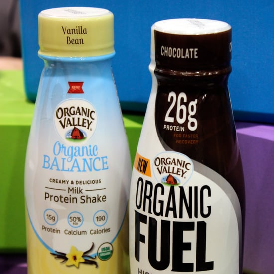 Natural Product Expo Food Trends | 2014