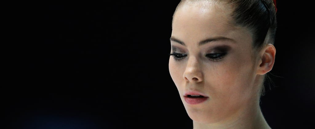 """Chrissy Teigen Would Be """"Honoured"""" to Pay McKayla Maroney's Fine For Speaking Out About Abuse"""