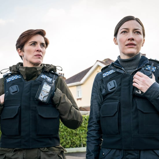 What Happened Line of Duty Episode 1 of Series 6?