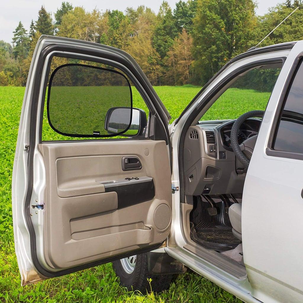 Enovoe Car Window Shade