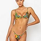 Sommer Swim Baroque Bikini