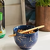 Noodle Bowl + Chopsticks Set