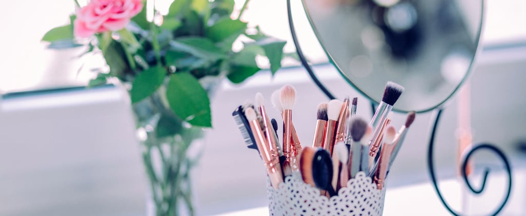 10 Stunning Vanity Sets Under $150 So You Can Create a Dream Beauty Station