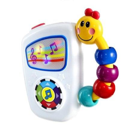 Baby Einstein Take Along Tunes Toy