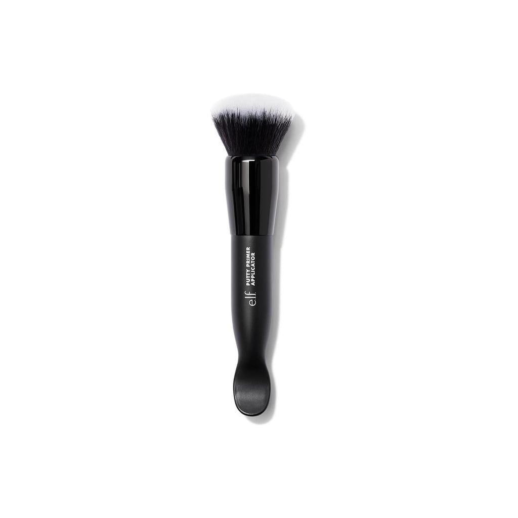 e.l.f. Cosmetics Putty Primer Applicator
