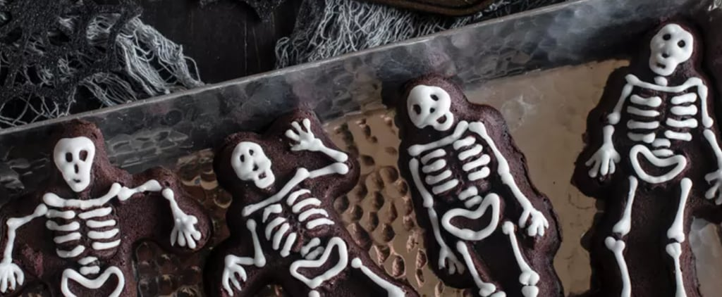 Best Halloween Kitchen Products From Target 2021