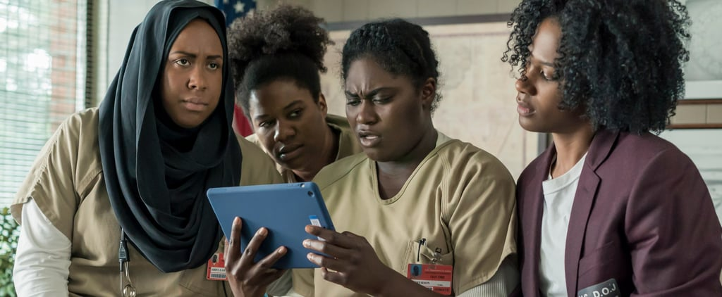 Orange Is the New Black: Here's What You Should Know About Season 6