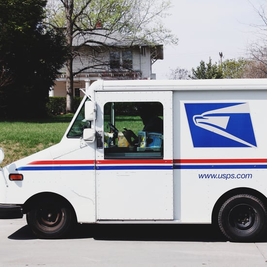 How to Help the USPS's Financial Problems in 2020
