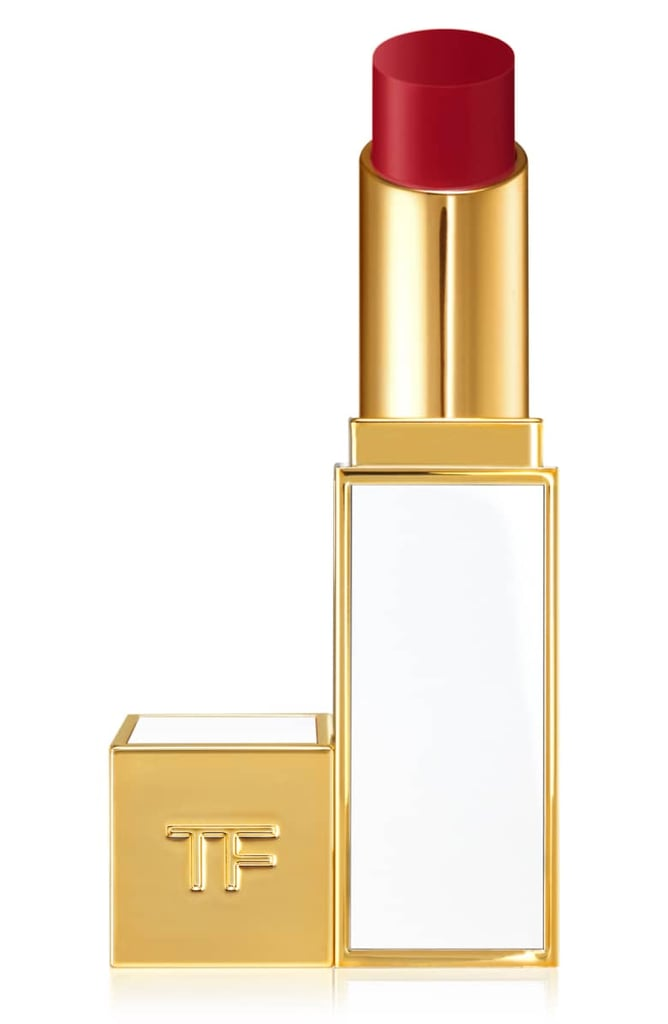 Tom Ford Ultra-Shine Lip Color