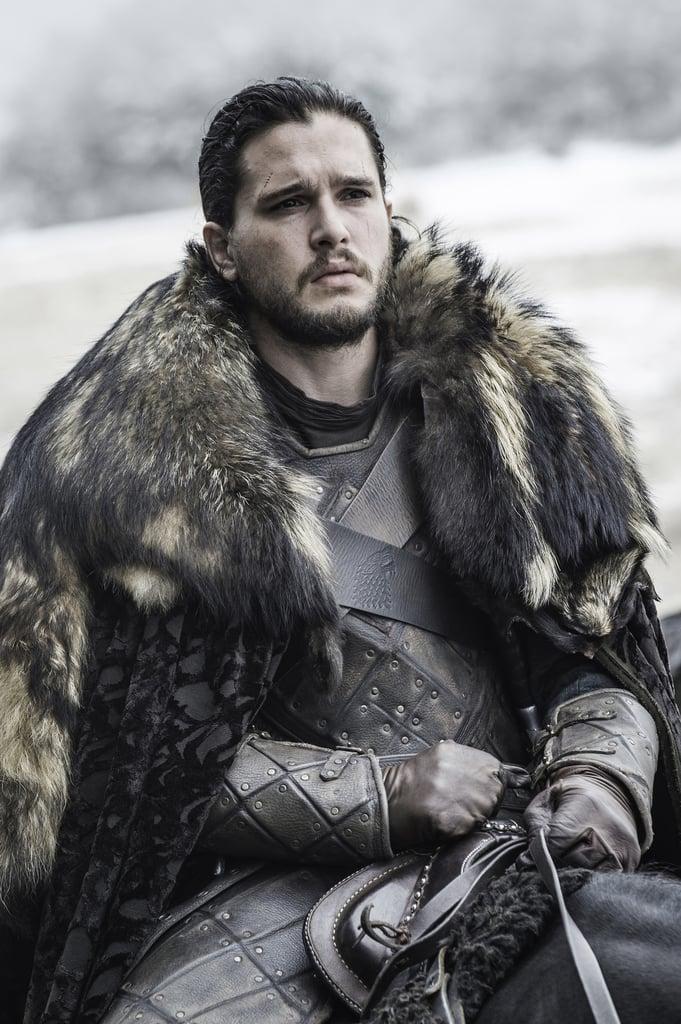 Game of Thrones Battle of the Bastards Episode Recap