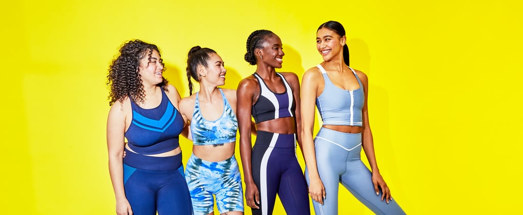 Best Health and Fitness Gear For August 2020