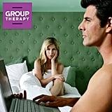 Boyfriend's Porn Problem