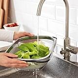 Sink Colander