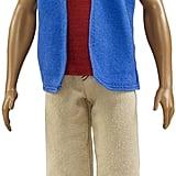 Original Ken