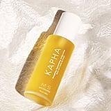 M.S Skincare Kapha Body Oil