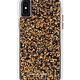 Case-Mate Karat Gold Case
