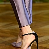 Alexis Mabille Haute Couture Fall 2013