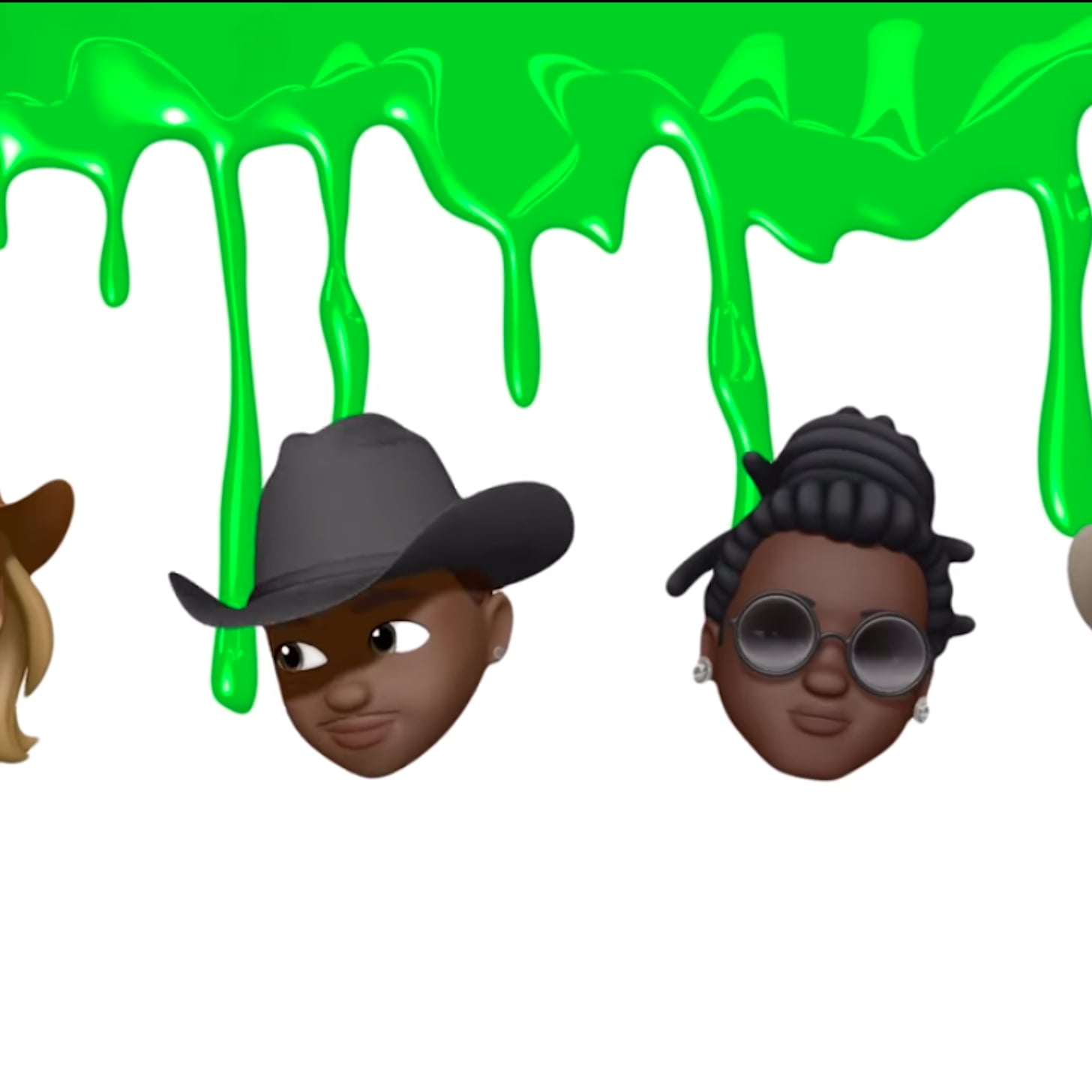 Lil Nas X And Young Thug Old Town Road Remix Music Video