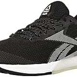 Reebok Women's Nano 9 Cross Trainer