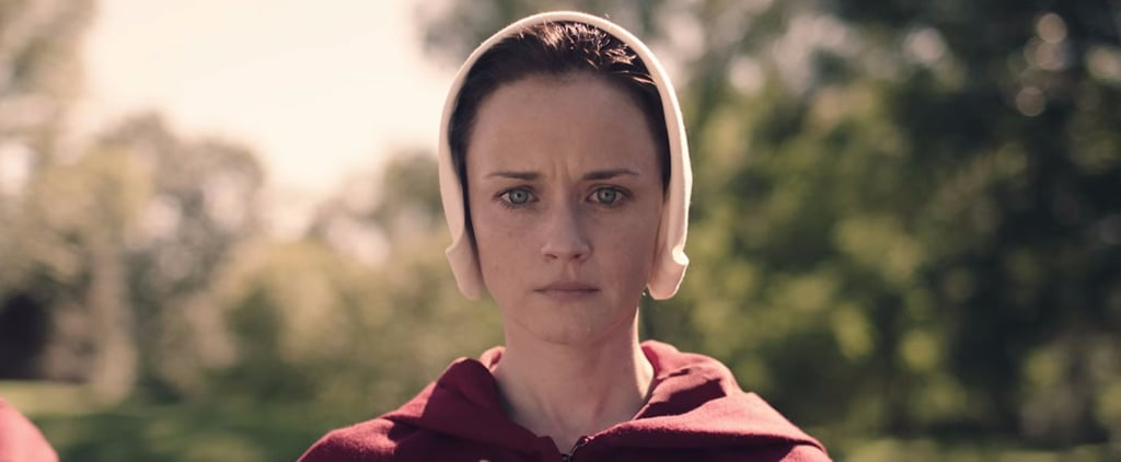 7 Fast Facts About Hulu's New Adaptation of The Handmaid's Tale