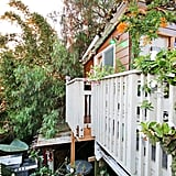 سان دييغو، كاليفورنيا