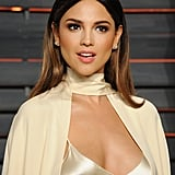 Eiza Gonzalez Wore the 1 Oscars Afterparty Look You Need to See