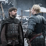 Game of Thrones: How Brienne's Words to Jaime at the End of Season 7 Made a Lasting Impact