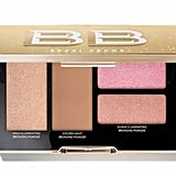 Bobbi Brown Take It To Glow Highlight & Bronzing Powder Palette
