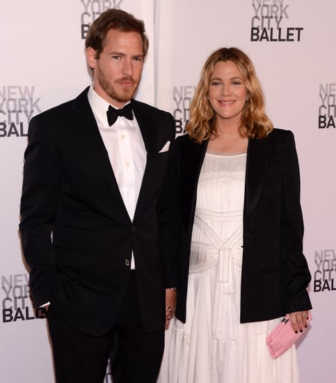 It's Official – Drew Barrymore And Will Kopelman Marry In California This Weekend!