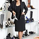 Rachel Roy Shoe Collection