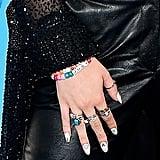 Bella Thorne, Teen Choice Awards