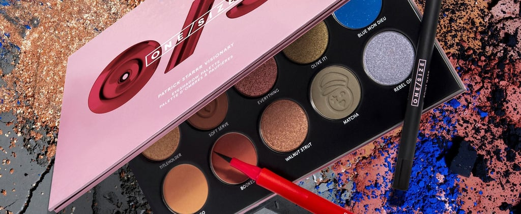 Best Makeup Palettes of Fall 2020