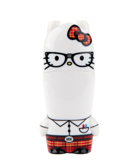 Nerdy Hello Kitty USB