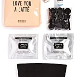 Pinch Provisions Love You A Latte Coffee Kit ($12)