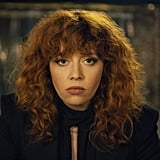 Is Russian Doll Canceled or Renewed?
