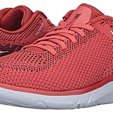 Hoka One One Hupana 2 Women's Running Shoes