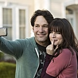 What Is Paul Rudd's Living With Yourself Netflix Show About?