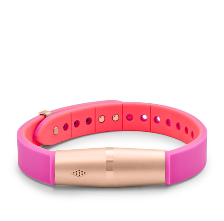 fossil activity tracker and sleep monitor q motion pink silicone best fitness trackers for. Black Bedroom Furniture Sets. Home Design Ideas