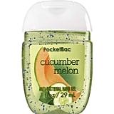Cucumber Melon PocketBac