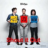 """Thinking 'Bout Somethin'"" by Hanson"