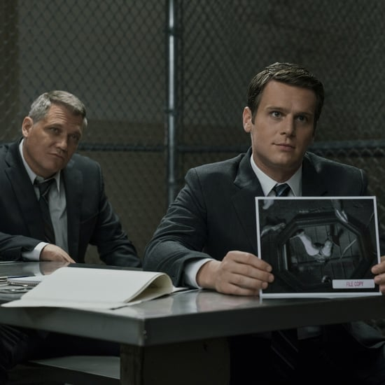 When Will Mindhunter Season 2 Be Available on Netflix?