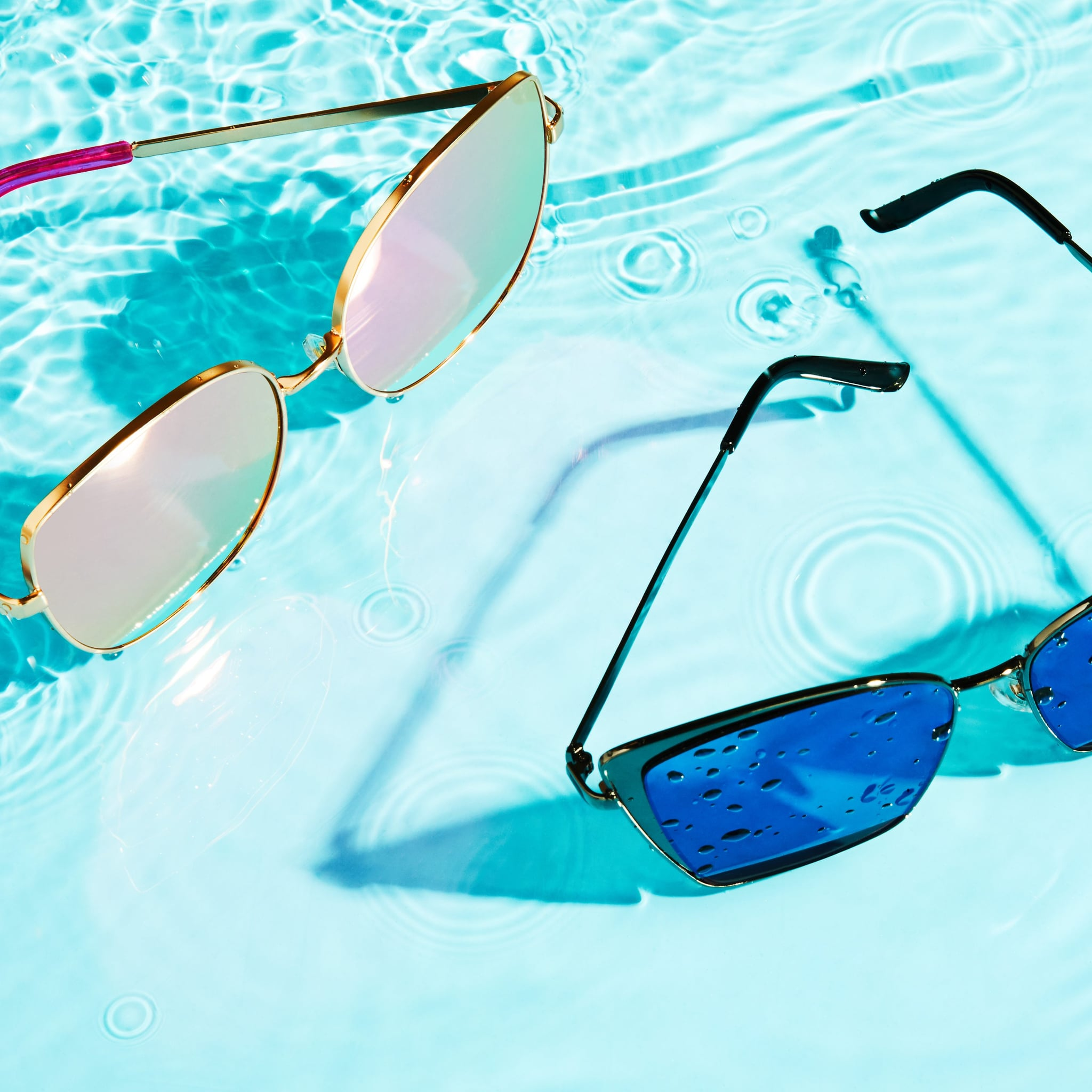 dd8af97c278 You ll Have It Made in the Shade With These Trendy  20 Sunglasses