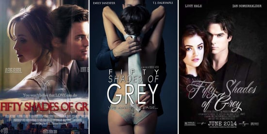 50 shades of grey movie sex