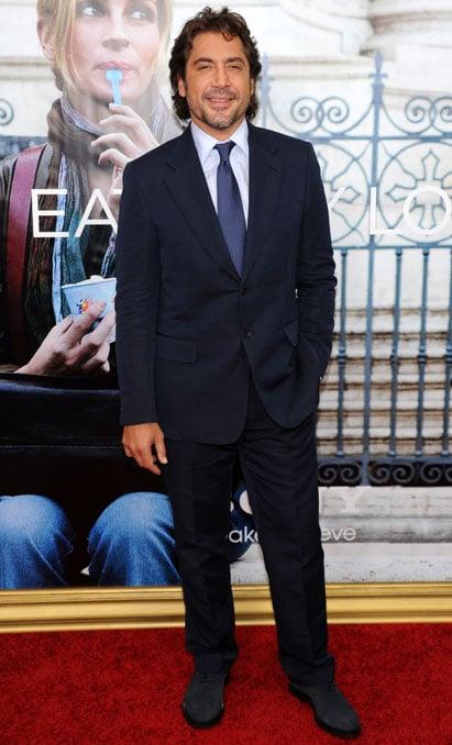 65. Javier Bardem