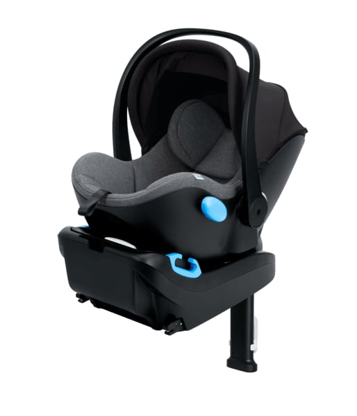 Clek Liing Infant Seat